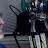 Dallas Vinson avatar image