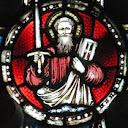 Galeri Santo Paulus Rasul 13