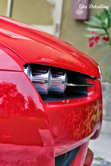 "Gta Detailing VS Alfa Romeo Spider ""Tav(Thelma) & Ghid (Louise)""  [Ghid,Tav86,Alesoft] IMG_007511"