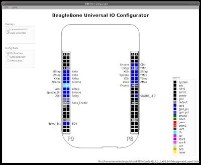 BBIOConfig -> BB universal IO UI testing release - Google Groups