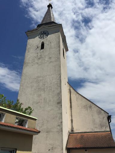 Pfarre Neumarkt/Ybbs, Kirchenpl. 2, 3371 Neumarkt an der Ybbs, Österreich, Kindergarten, state Niederösterreich