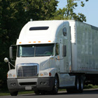 Post image for Profitable Business of Truck Driving