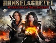 فيلم Hansel and Gretel