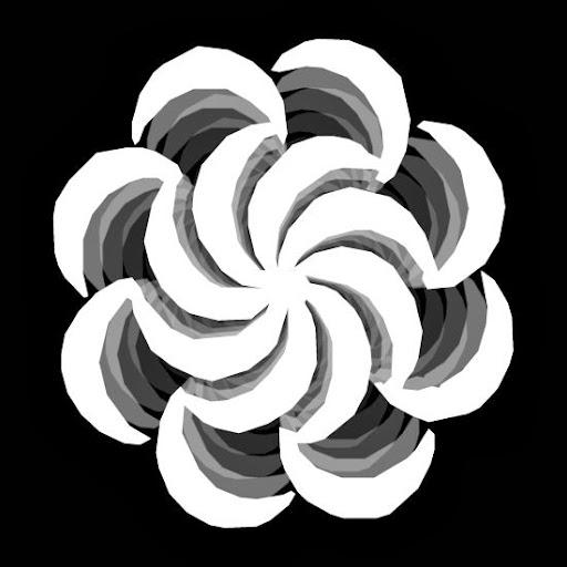 Vix_Mask144 (2).jpg