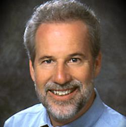 John Vincent