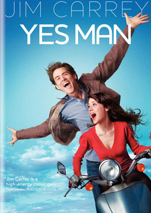 Yes Man Soundtrack 85