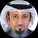 Mohamed Al mughani