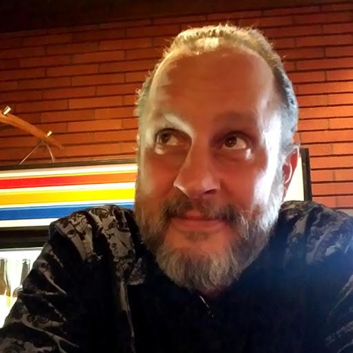 Michael Muratore