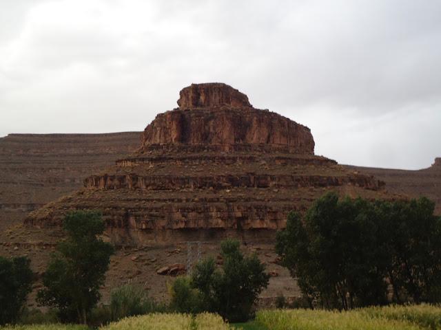 Marrocos 2011  DSC03466