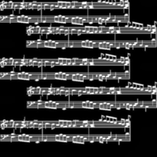 musicmask1.jpg