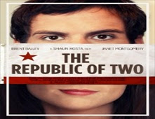 فيلم The Republic of Two