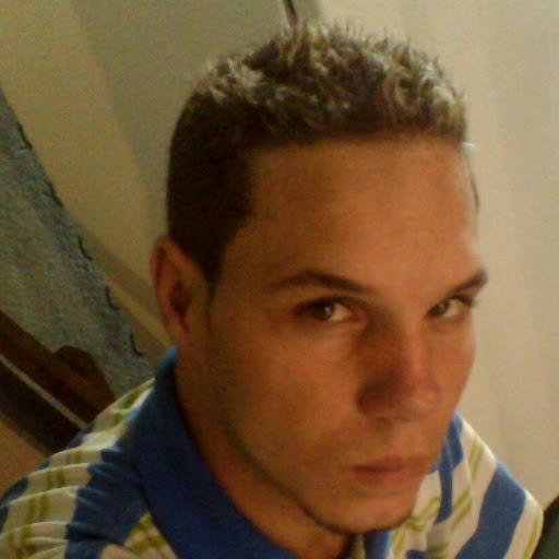 Fausto Barbosa