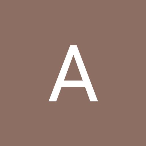 Ali Alsomdany - cover