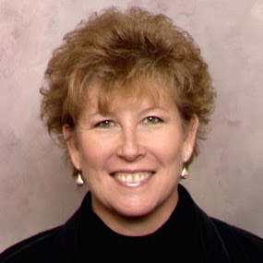 Paula Cramer