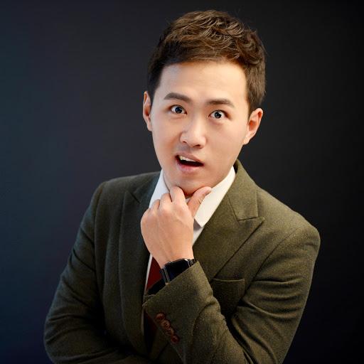 Xiao Tan