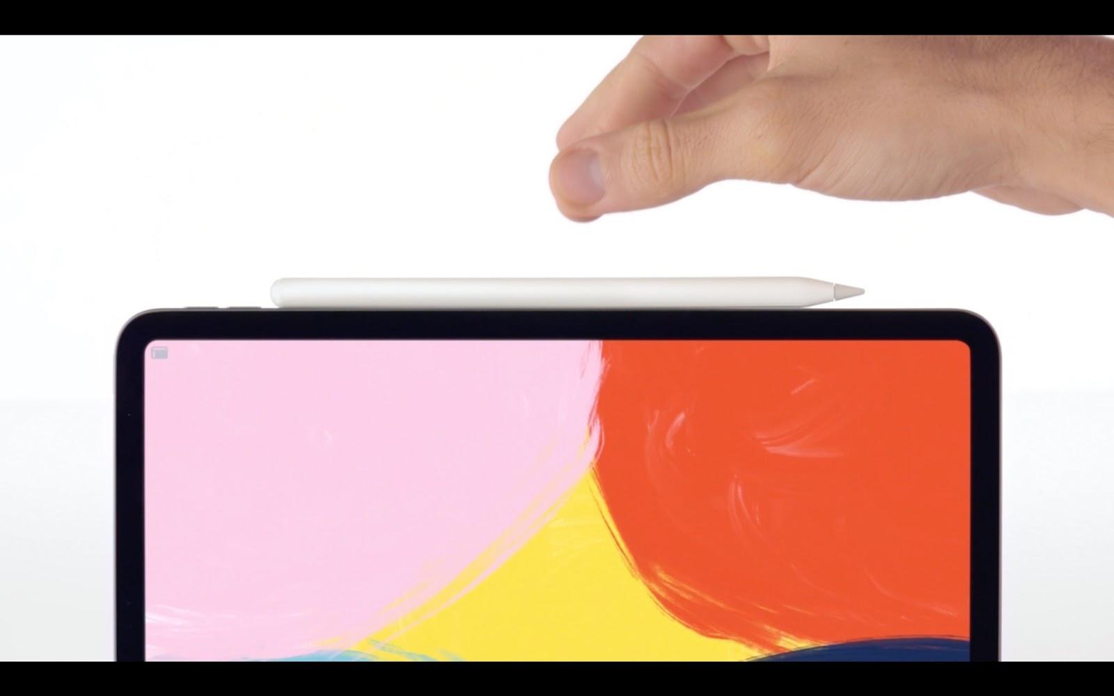 Đang tải iPad_2018-4.jpg…