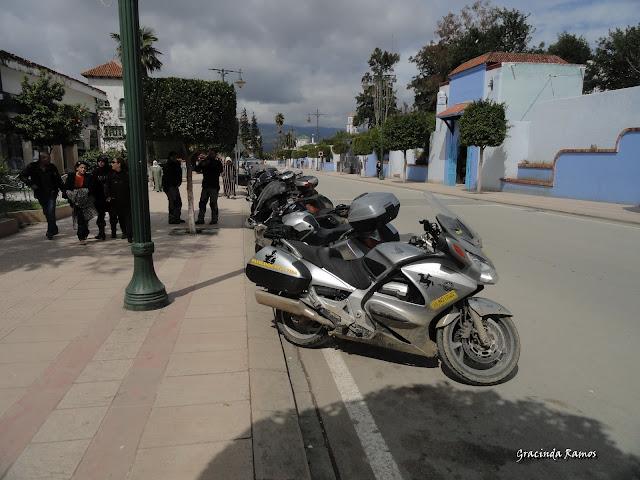 Marrocos 2012 - O regresso! - Página 9 DSC07785