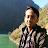 Hiren Soni avatar image