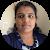 Abarna Ramanathan