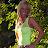 TeRi SaUnDeRs avatar image