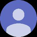 Ricardo Gonzales