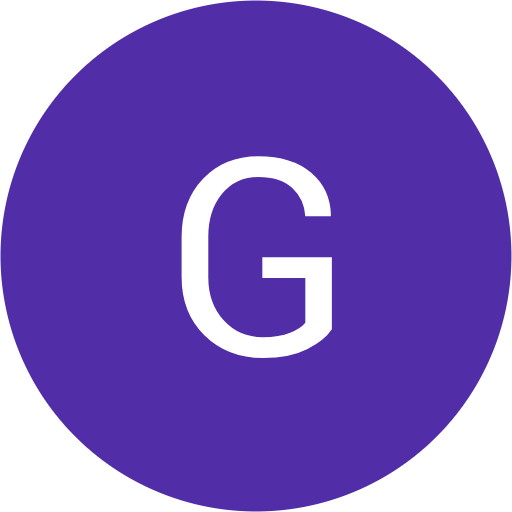 Opinión sobre Campus Training de Guille García