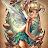 Y Saenz avatar image