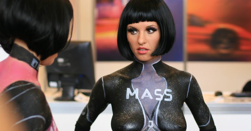 Gears Of Halo - Video Game Reviews, News And Cosplay  The -2049