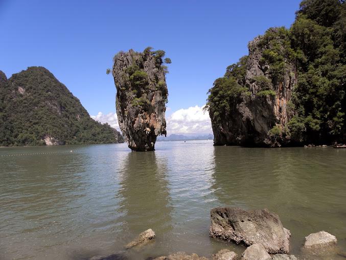 https://lh6.googleusercontent.com/-sGsEGgCteAQ/Up0Hzw6n9eI/AAAAAAAAEMM/mXw3dTm7EXo/w677-h508-no/Tajlandia+2013+601.JPG