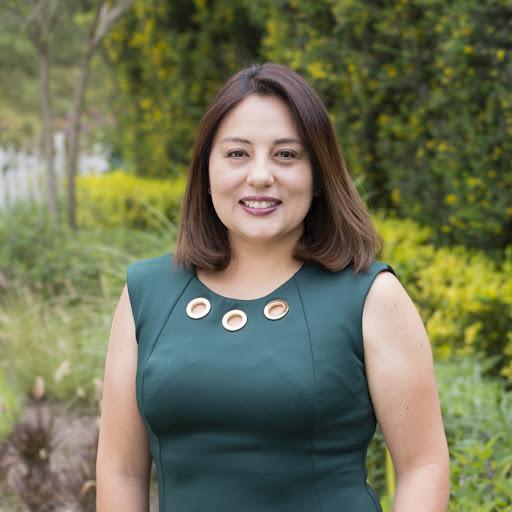 Catalina Yanez Photo 5