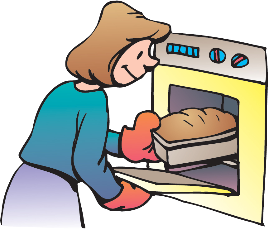 Fish Cake Cooking Time Oven