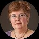Donna Stokell