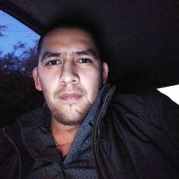 JULIAN YESID MONTERO MUNOZ picture