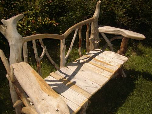 driftwood benches for sale 4 the of wood benches driftwood 6967