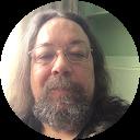 Jeff W.,AutoDir