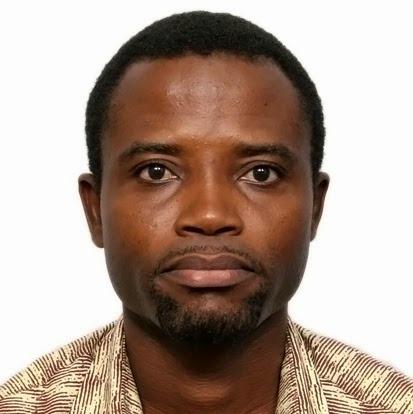 SOCI 204/224 Social Structure of Modern Ghana