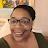 Angela Leverette avatar image