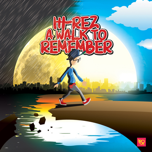 Hi-Rez_A_Walk_To_Remember-front-large%25255B1%25255D.jpg
