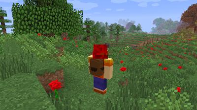 Re: {Minecraft Teachers} More Mods with MinecraftEdu - Google Groups