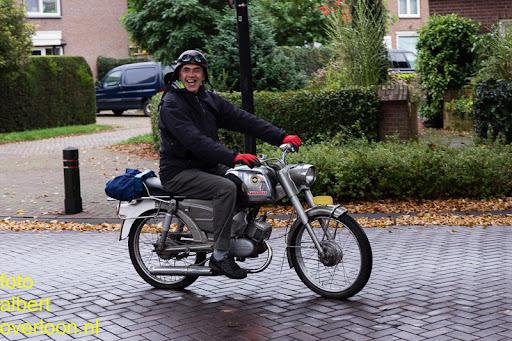 toerrit Oldtimer Bromfietsclub De Vlotter overloon 05-10-2014 (4).jpg