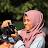 Palestine Turmudzy avatar image