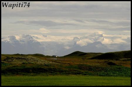 Un tour  d'Islande, au pays du feu... et des eaux. - Page 3 66-Vatnaj%2525C3%2525B6kull
