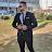 Ahmed Rock avatar image