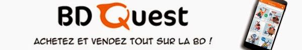 BDQuest