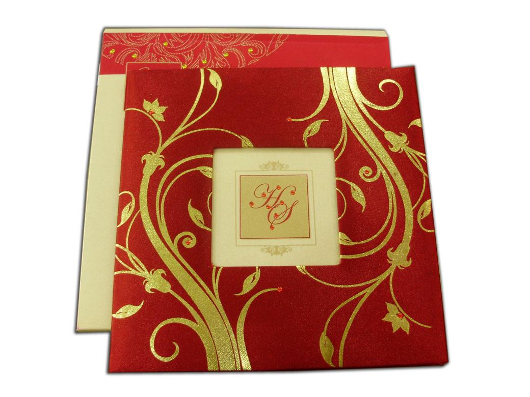 wedding blog hindu wedding cards On hindu wedding card