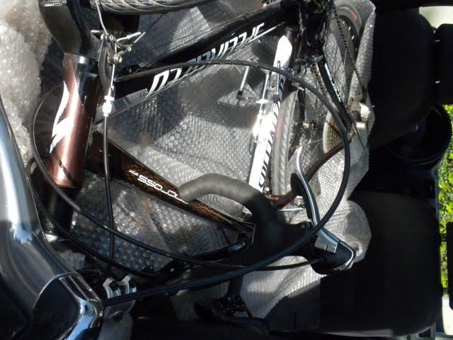 La historia de una bicicleta DSCN8770