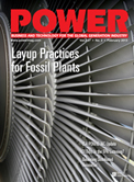 POWER magazine february 2013 cover