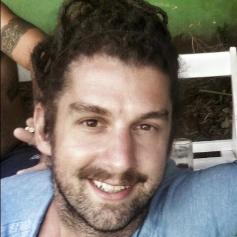 Adrian Ezequiel Alegre