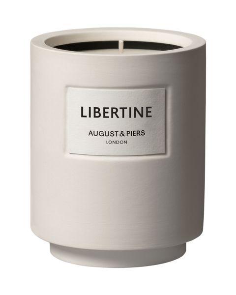 3. Best opulent candle - เทียนที่มีระดับ