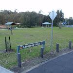 Koonjeree park (55064)